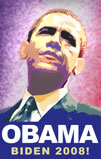 Obama-Biden poster - link to free download