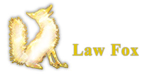 law-fox-logo-2-150x300
